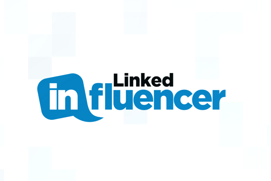 LinkedInfluencer_Header